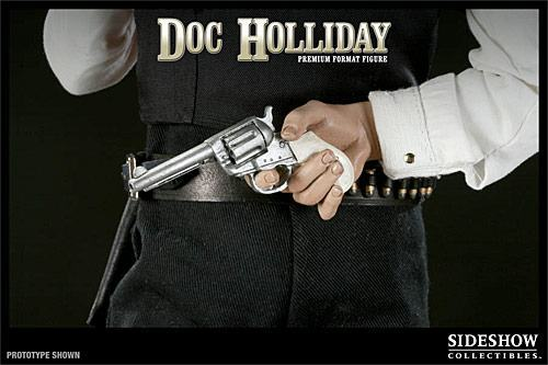 doc-holliday-06