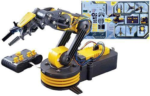 edge-robotic-arm