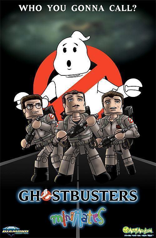 ghostbusters-minimates-2