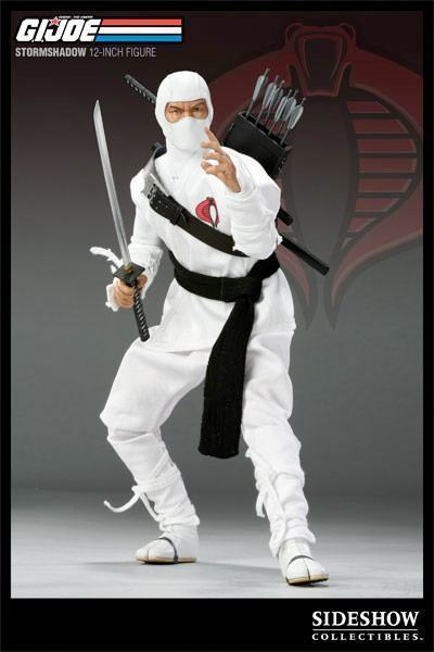 gijoe-storm-shadow-01