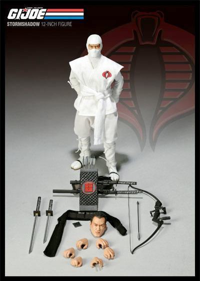 gijoe-storm-shadow-02