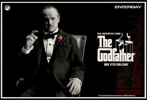 godfather-enterbay-05