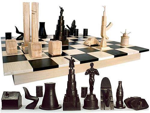 history-chess-01