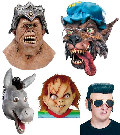 hollywoodtoysandcostumes-masks1