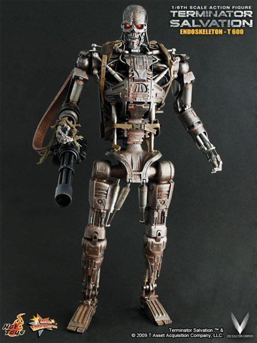 hot-toys-terminator-t600-01
