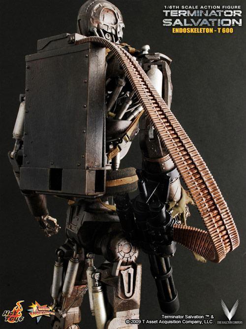 hot-toys-terminator-t600-05