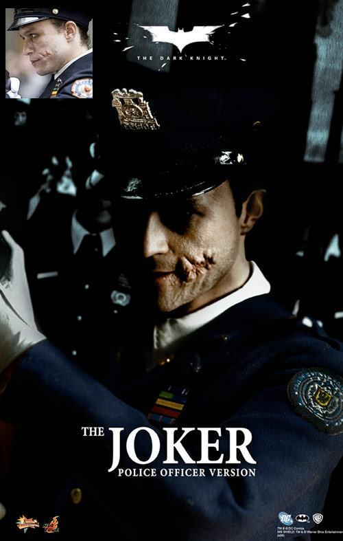 joker-police-officer-teaser
