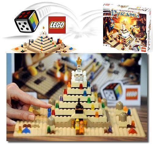 lego-jogos-tabuleiro