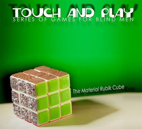 material-rubik-cube-01