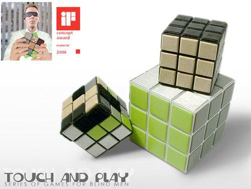material-rubik-cube-02