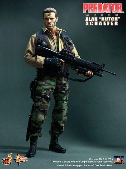 predator-arnold-schwarzenegger-02