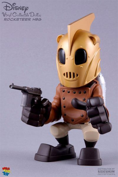 rocketeer-vcd-01