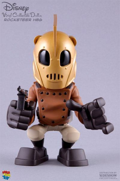 rocketeer-vcd-02