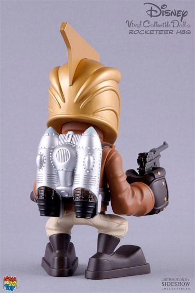 rocketeer-vcd-03