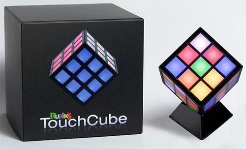 rubik-touchcube