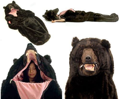 saco-dormir-urso