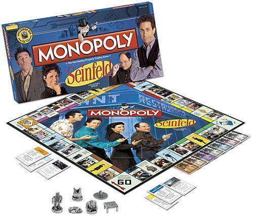 seinfeld-monopoly
