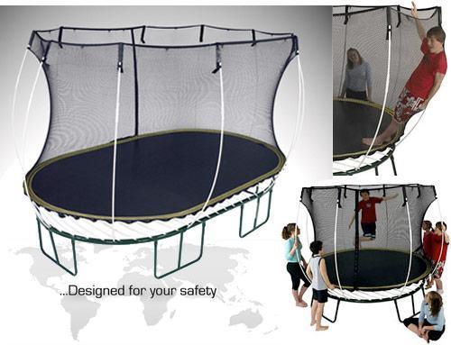 springfree-trampoline