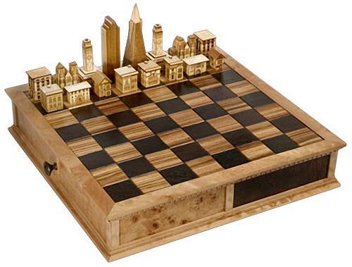 steve-vigar-chess-01