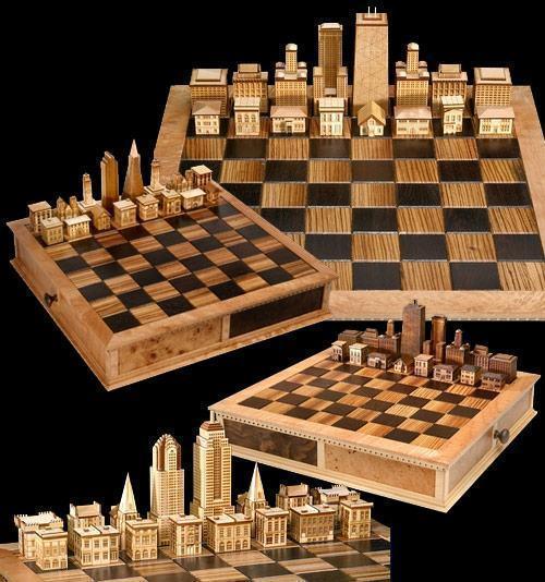 steve-vigar-chess-02