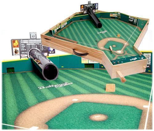 tabletop-baseball-game