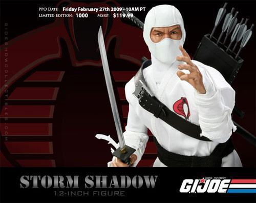 teaser-gi-joe-storm-shadow-01