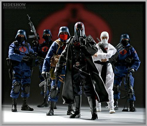teaser-gi-joe-storm-shadow-02