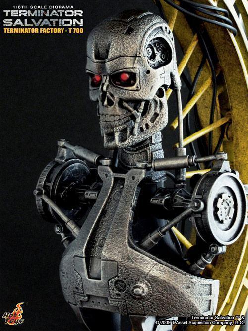 terminator-factory-04