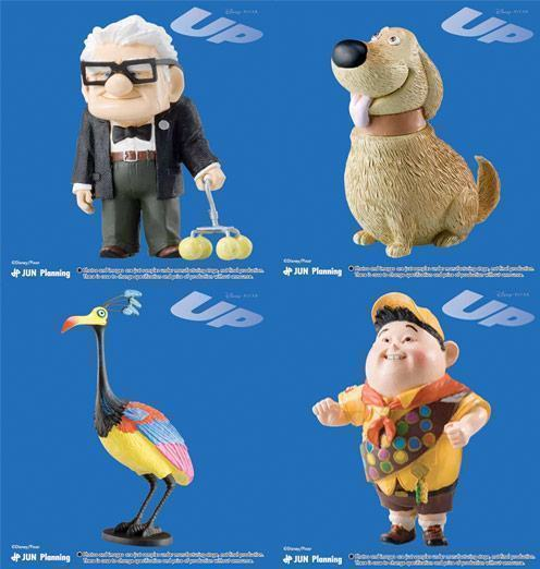 up-pixar