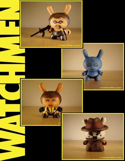 watchmen-dunnys