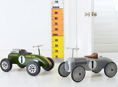 andadores-formula-1-cars