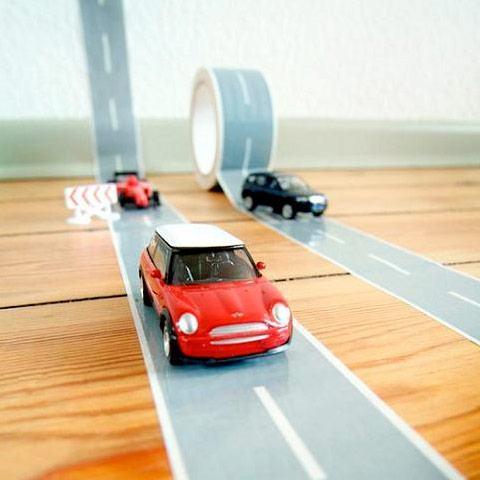 autobahn-tape-01