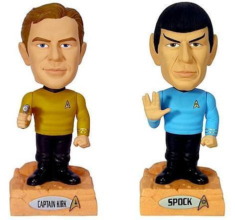 bobble-head-startrek-official-01