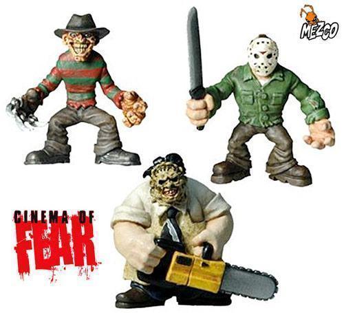 cinema-fear-tiny-terrors
