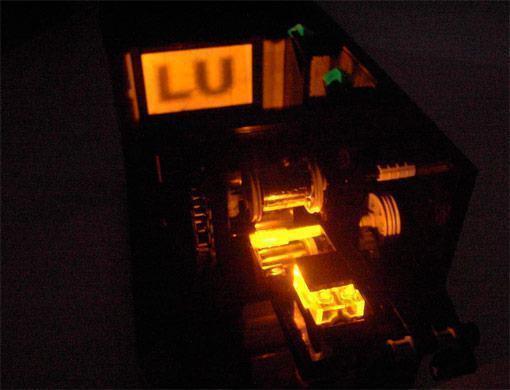 cinema-lego-06