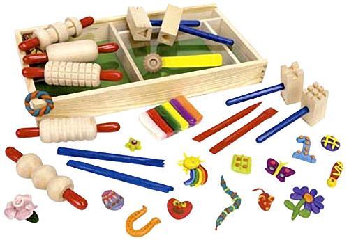 clay-play-set