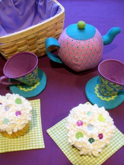 custom-pretend-tea-set-02