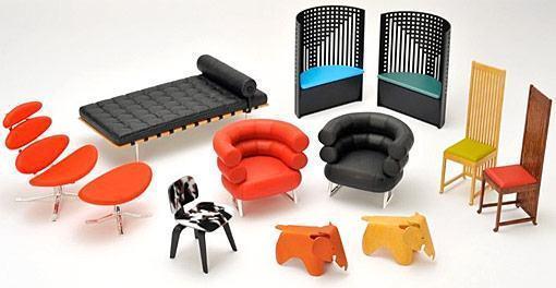 designer-mini-chair-vol5e6-01