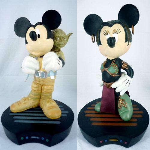 disney-starwars-crossover2-01