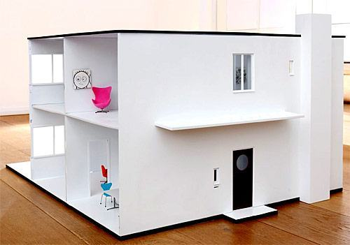dollhouse-arne-jacobsen-02