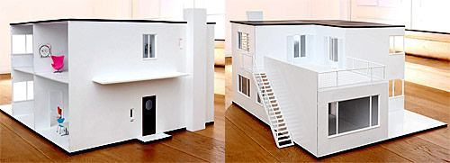dollhouse-arne-jacobsen-06