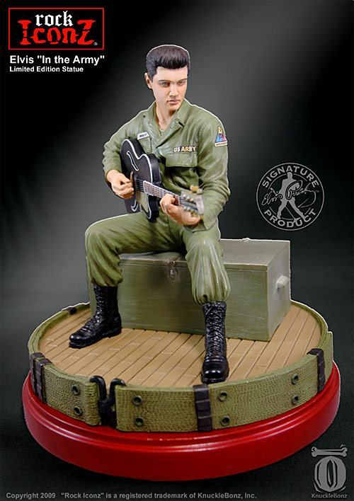 elvis-in-the-army-01