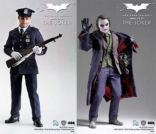 hot-toys-joker-police-final-02