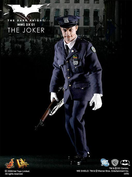 hot-toys-joker-police-final-05