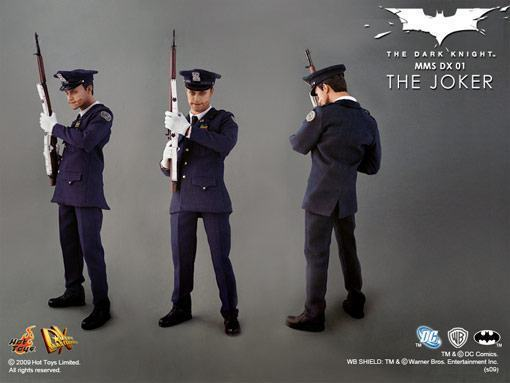 hot-toys-joker-police-final-07