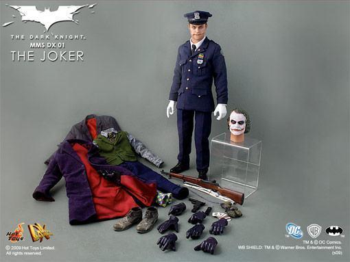 hot-toys-joker-police-final-08