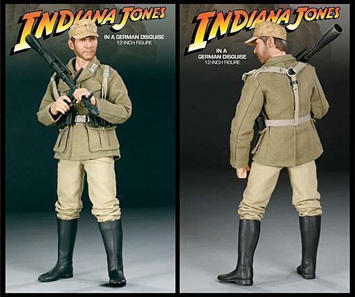 indy-german-01