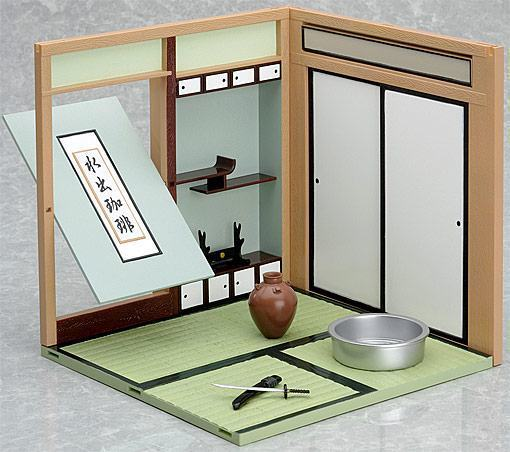japanese-life-set-01