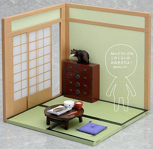japanese-life-set-02
