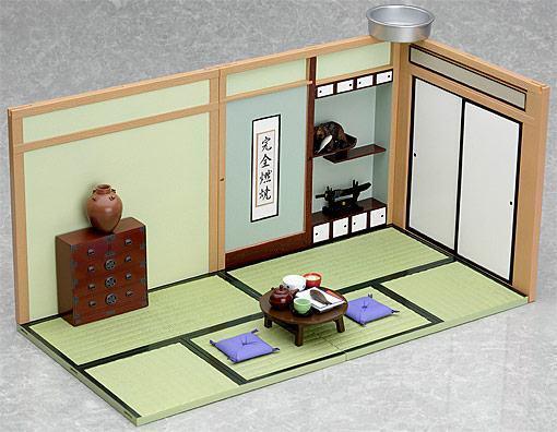 japanese-life-set-03